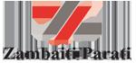 Zambaiti_logo